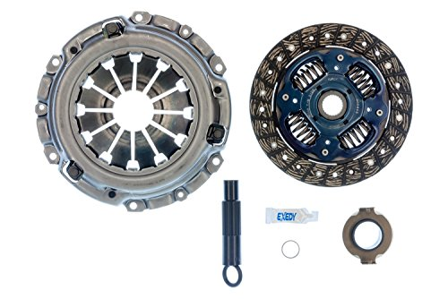 Exedy KHC10 OEM Replacement Clutch Kit For Acura RSX Ty...