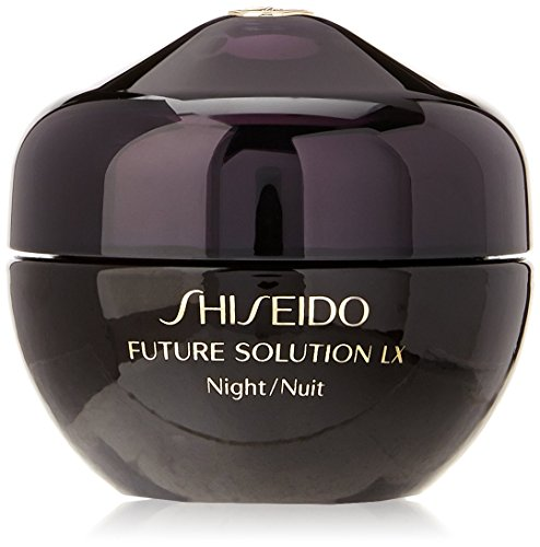 Shiseido Future Solution Lx Total Regenerating Cream fo...
