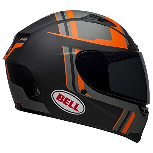 Bell  Qualifier DLX MIPS Full-Face Motorcycle Helmet (T...